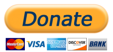 PayPal-Donate-Button-Transparent-232x107 Home