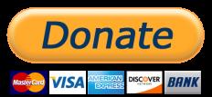 PayPal-Donate-Button-Transparent-232x107 Home