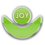 joy_in_logo-150x150 Home